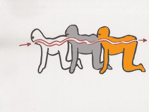 File:Complete Sequence artwork.jpg