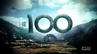 The 100 - Season 3 Opening Credits