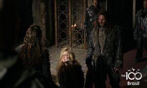 Wanhead 2 - Clarke, Lexa & Roan