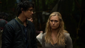 Contents Under Pressure 094 (Bellamy and Clarke)