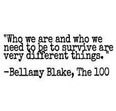 File:Bellamy Blake Quote 1.jpg