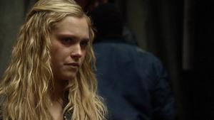 I Am Become Death 035 (Clarke)