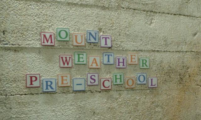 File:MountWeatherPreschool.png