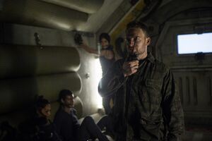 The-100-Demons-3x12-promotional-picture-the-100-tv-show-Emerson