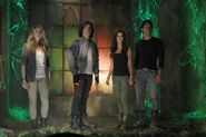 The100source promotionalimages socialmedia 002