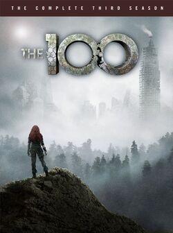 The100-season-3-dvd-cover