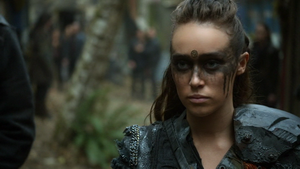 Remember Me 077 (Lexa)