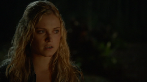 Remember Me 009 (Clarke)