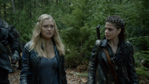 Rubicon 055 (Clarke and Octavia)