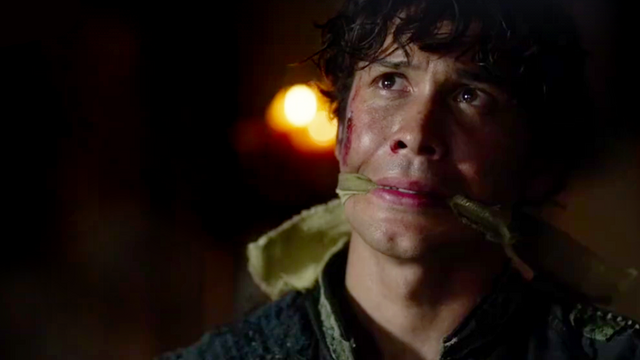 File:The-100-04x04 - Bellamy.png
