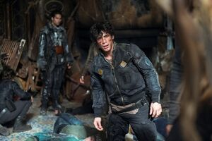 The-100-Perverse-Instantiation-Part-Two-3x16-Bellamy