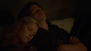 Murphy's Law 059 (Clarke and Finn)