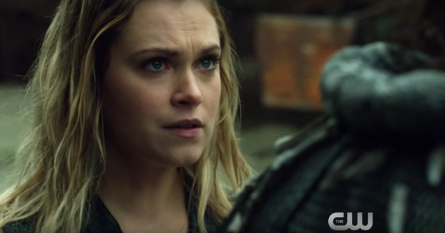 File:Clarke4x10(2).png