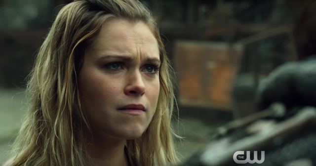 File:Clarke4x10(4).png