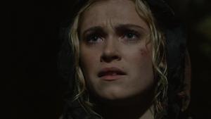 Resurrection 002 (Clarke)