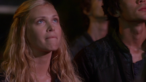 Twilight's Last Gleaming 086 (Clarke)