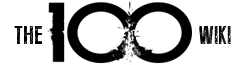 File:The1002-wordmark.png