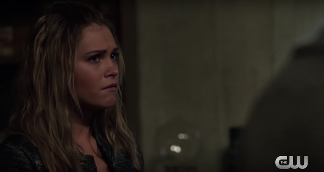 File:Clarke4x11(2).png