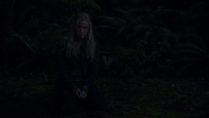 We Are Grounders (Part 1) 013 (Clarke)