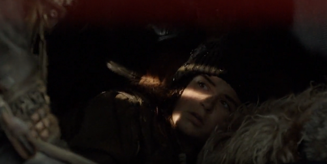 File:Madi and clarke 2.png