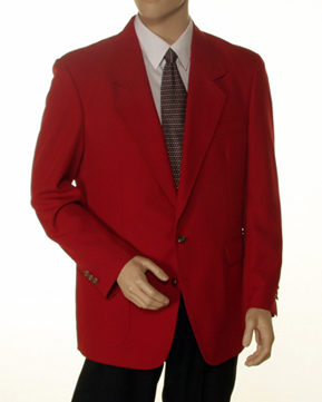 File:Mens red blazer.jpg