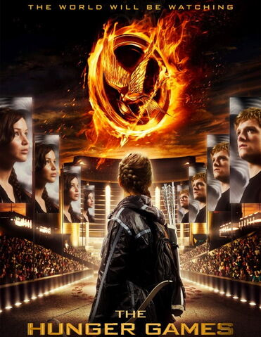 File:The-Hunger-Games-2012-Movie-Poster1-600x889.jpg