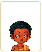 File:Nile (1).jpg