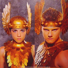 Clove-and-Cato-Distict-2-Tribute-Costumes-the-hunger-games-30700508-245-245.png