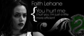 File:Faith banner.jpg