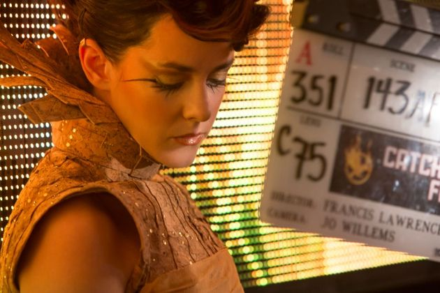 File:Bts-jena-catching-fire-movie-11.jpg