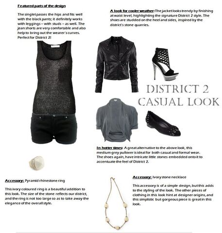 File:District 2 Casual Look.jpg