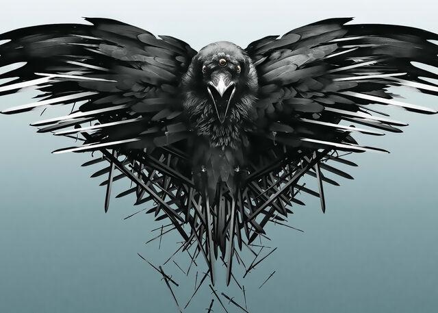 File:Game-of-thrones-all-men-must-die-wallpaper.jpg