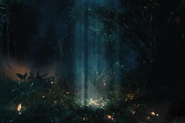 File:Catching Fire Pic 34.PNG
