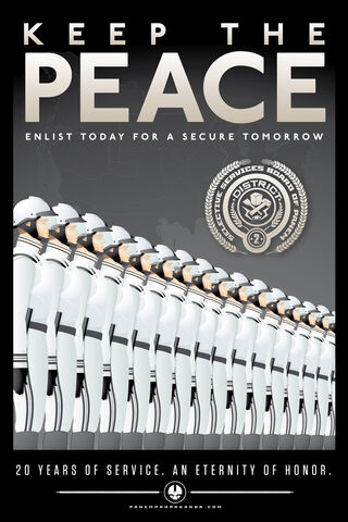 File:Peace keeper posters press.jpg