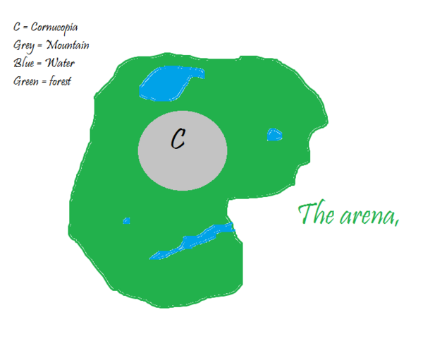 File:The arena.png