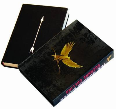 File:Hunger Games Collector's Edition.png