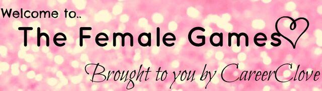 File:The female games.jpg