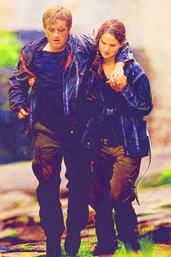 File:Katniss2.png