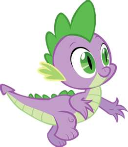 File:Spike the dragon.jpg