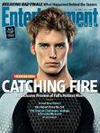 EW-catchingfirecover-FINNICK