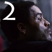 File:The Hunger Games Quiz Cinna2.jpg