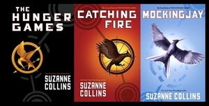 Hunger games trilogy.jpg