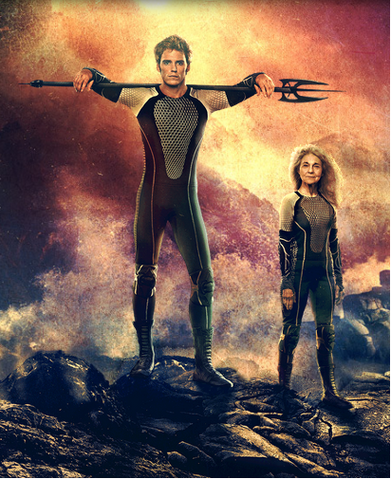 File:Finnickbanner.png
