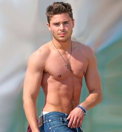 File:Zac-Efron-shirtless.jpg