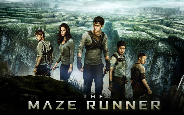 File:The-Maze-Runner-Wallpaper.jpg