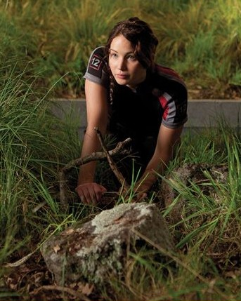 Archivo:Katniss snares station.jpg