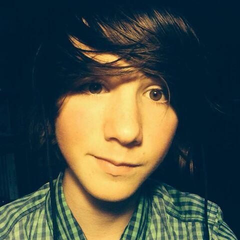 File:My beautiful face.jpg