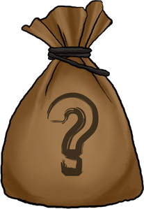 File:MysteryBag.png