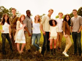 File:The Hunger Games casts.jpg