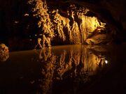 Inside-langs-cave